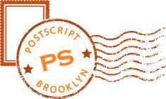 postscript brooklyn printing shop in park slope