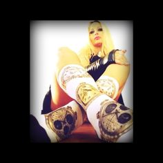 WHAT TIME IS IT SOX Coolest socks from London Town one sz cotton blend Accessories Hosiery & Socks