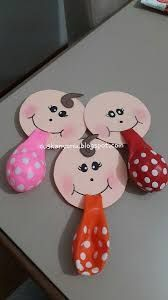 cheap gifts visual result on cheap gifts for preschool first okul ncesi ilk gn ucuz hediyeleri ile ilgili grsel sonucu visual result on cheap gifts for preschool first day - Foam Crafts, Diy And Crafts, Arts And Crafts, Paper Crafts, Preschool First Day, Eid Crafts, Balloon Crafts, Ramadan Decorations, Diy Gifts