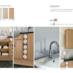 Double Wall Bathroom Unit_11