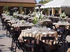 Mexican Heritage Plaza San Jose Wedding Venues South Bay Reception 95116