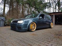 Tomason wheels Vw R32 Mk4, Golf Mk4 R32, Dream Cars, Volkswagen Golf, Tuner Cars, Golf Fashion, Bmw M3, Luxury Cars, Vehicles