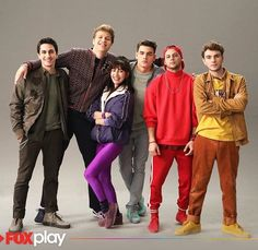 Bff, First Love, Wattpad, Photoshoot, Celebrities, Movies, Poster, Beautiful, Pictures