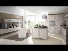 9 best claudia cucine lube classiche images on pinterest