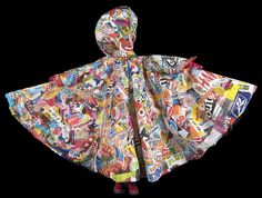 Expositie van textiel en quilts in Museum de Kantfabriek. Button Down Shirt, Men Casual, Museum, Quilts, Summer Dresses, Mens Tops, Fashion, Moda, Dress Shirt