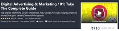 Social Media Marketing Courses, Marketing Plan, Online Marketing, Digital Marketing, Website Optimization, Marketing Channel, Marketing Professional, Google Ads, Pinterest Marketing
