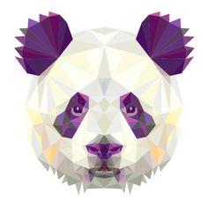 Oso Panda 2