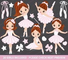 A Main Hobbies Chico Product Ballerina Barbie, Little Ballerina, Ballerina Nursery, Vector Clipart, Vector Art, Ballet Illustration, Tutu, Ballerina Silhouette, Ballerina Birthday Parties
