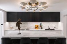 """Képtalálat a következőre: """"individual marble intasia floor"""""""