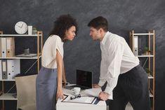 Snažte se konfliktům co nejvíce vyhýbat Angry People, Stock Photos, Explore, Image, Products, Gadget, Exploring