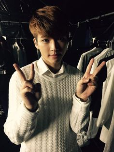 [Twitter] 150506 Official_IFNT: [#INFINITE] 2015 JAPAN TOUR -DILEMMA- Woohyun [2]