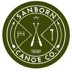 Canoe Club - Google Search