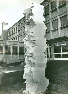 Collège d'Énseignement Technique - C.E.T., Equeurdreville-Hainneville…