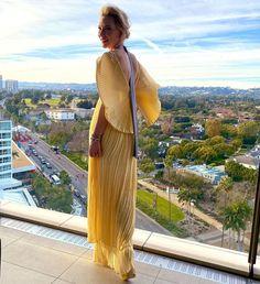 "288 curtidas, 3 comentários - Queen Cate Blanchett (@cate_blanchett_myqueen) no Instagram: ""Beautiful 💛 . . #cateblanchett #cateblanchettmyqueen #mostbeautifulwomanintheworld #goddess"""