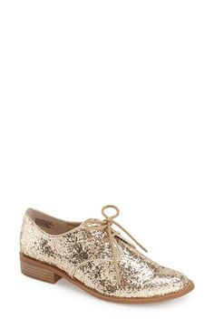 Seychelles 'Welcome Back' Oxford (Women) available at #Nordstrom