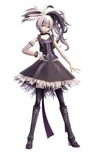 vocaloid flower - - Yahoo Image Search Results