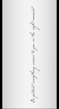 trendy quotes tattoo placement spine – foot tattoos for women quotes Foot Tattoos, Life Tattoos, New Tattoos, Sleeve Tattoos, Fashion Tattoos, Flower Tattoos, Tattoo Diy, Tattoo Fonts, Thigh Script Tattoo