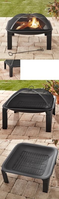 fire pits and chimineas 85916 32 fireplace fire pit bbq grill
