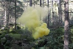 silence-shapes-filippo minelli (13)