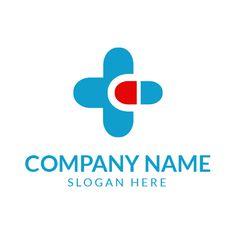 pharmacy logo ideas
