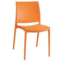 Restaurant Furniture | Find Chairs and Tables for Your Restaurant
