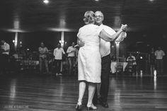 Bodas de ouro, casamento, valsa, dança, 50 anos, fotografando o amor, alegria, paixao, felicidade, ideias, dicas, canon, jaragua do sul, santa catarina, brasil, Juliane e Guilherme Fotografia