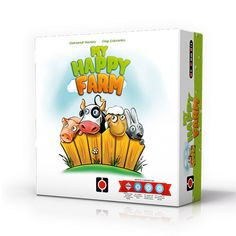 My Happy Farm game https://www.mightylancergames.co.uk/collections/my-happy-farm/products/my-happy-farm