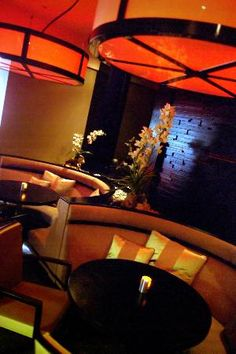 Zen Durham Restaurants, Durham England, Durham County, Trip Advisor, Zen, Food, Photos