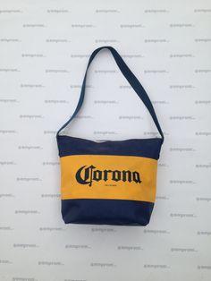 Beach Bag 6 pack.