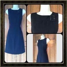 Little Black Dress Sz4p