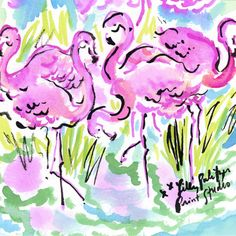 Squad goals. #BirdsOfAFeather #Lilly5x5