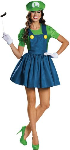 princess super mario costume women for adults bros girl cosplay mario child  shirt super mario halloween costumes luigi clothing dc351b8f7731