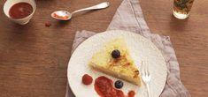 Pastel+de+queso+estilo+ruso