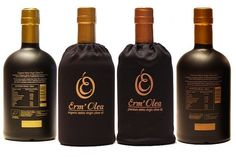company-photos Greek Olives, Olive Oil, Packaging, Organic, Bottle, Photos, Products, Pictures, Flask