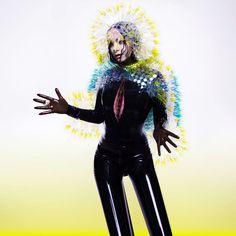 10 ΠΡΑΓΜΑΤΑ: Björk | DOC TV | documenting everyday life