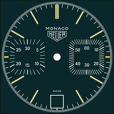 TAG Heuer Monaco PVD Homage 22 Best Picture For watch wallpaper smart For Your Taste You are looking for something, and … Tag Heuer Calibre 5, Tag Heuer Aquaracer Chronograph, Tag Heuer Carrera Chronograph, Tag Heuer Carrera Calibre, Apple Watch Clock Faces, エルメス Apple Watch, Apple Watch Custom Faces, Tag Heuer Monaco, Tag Heuer Glasses