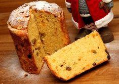 Wild Rice and Cranberry Bread Loaf Recipe: Bread Machine Version Bread Maker Recipes, Loaf Recipes, Cookbook Recipes, Gourmet Recipes, Cooking Recipes, Wild Rice Bread Recipe, Wild Rice Recipes, Wild Rice Cranberry Bread Recipe, Cranberry Bread Machine Recipe