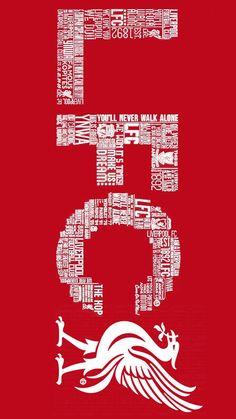 #LFC #YNWA Lfc Wallpaper, Liverpool Fc Wallpaper, Liverpool Wallpapers, Football Love, Best Football Team, Liverpool You'll Never Walk Alone, This Is Anfield, Liverpool Football Club, Club
