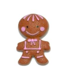 Check out this item in my Etsy shop https://www.etsy.com/ca/listing/532205730/vintage-gingerbread-man-brooch-70s-avon
