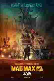 Download Mad Max Fury Road 2015 Full Movie