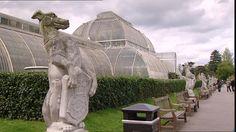 Image result for ness botanic map gardens liverpool