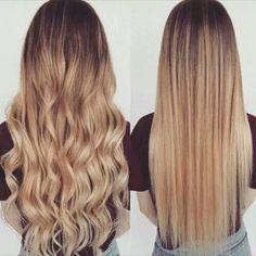 #mulpix Cheveux lisse ou bouclée ? Blonde brune châtains? Cheveux court, long ou milong?