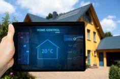 Wszystko o inteligentnym domu: http://www.ihouse.pl/news/detal/inteligentny-dom-charakterystyka/421/1