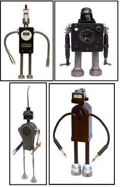 http://poetichome.com/wp-content/uploads/2008/05/guy-robot-poetic-home-vintage-industrial.jpg