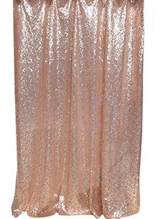 Langxun 4.3ft X 8.5ft Champagne Shimmer Sequin Fabric Pho... https://smile.amazon.com/dp/B01M6CXIPH/ref=cm_sw_r_pi_dp_x_B5GKyb1FYHARW