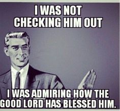 Blessed Him #Blessed, #Him
