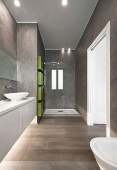 Schöne Moderne Badezimmer Ideen Moderne Badezimmer Design Schonen Hauses Dekor