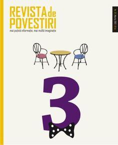 Abonament Mov Spots 3 luni Short Stories, Magazine, Movie Posters, Film Poster, Magazines, Billboard, Film Posters, Warehouse, Newspaper