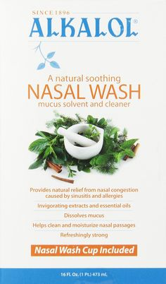 Amazon.com: body wash: Health