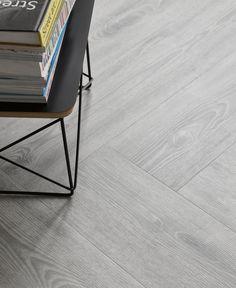 White Oak Floors, Magazine Rack, Flooring, Cabinet, Architecture, Storage, Interior, Furniture, Home Decor